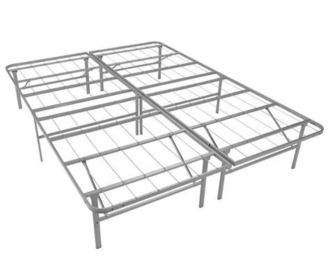 1000 Ideas About Big Lots Mattress On Pinterest Twin Big Lots Metal Bed Frame