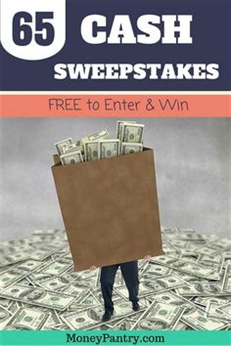 Contests To Win Money For Teenagers - 1000 ideas about money sweepstakes on pinterest digital