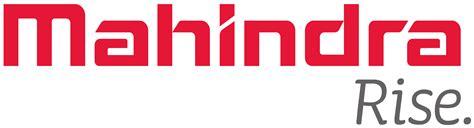 Mahindra Finance Letterhead Mahindra Logos