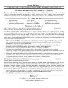 sample healthcare resume doc 753988 healthcare resume sample resume sample for healthcare executive resume http resumecompanion com