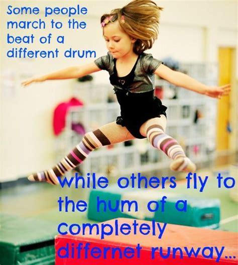 Gymnastics Memes - 17 best gymnastics funny memes images on pinterest