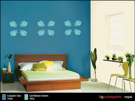 interior design of living room in nepal colour combination for living roomasian paints living