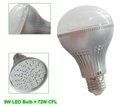 Best Prices On Led Light Bulbs Best Price 9w Ac 220v E27 Led Bulb Led Lighting