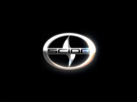 graphics for the canadian scion launch