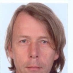 Lebenslauf Yann Sommer Sommerer Aus Mainz In Der Personensuche Das Telefonbuch