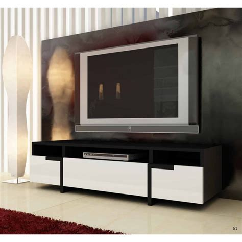lua luxury tv unit tv stands 1868 home furniture - Luxury Tv