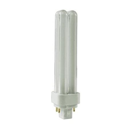 Lse Lighting L 18w Fds18e35 4 For Panasonic Ventilation Panasonic Bathroom Fan Light Bulb