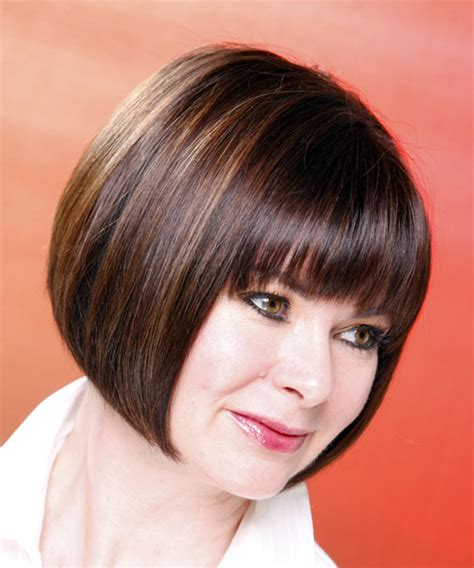 hair styles for small faces short haircuts for small faces