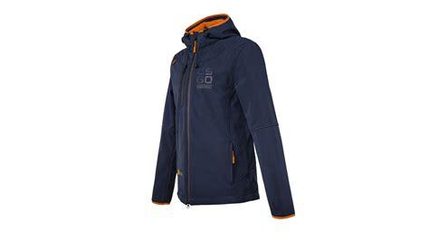 Jaket Cs Go musterbrand cs go jacket review jadorendr