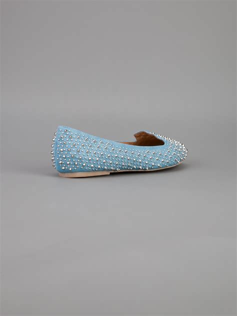 jeffrey cbell loafers jeffrey cbell spiked loafers 28 images jeffrey cbell