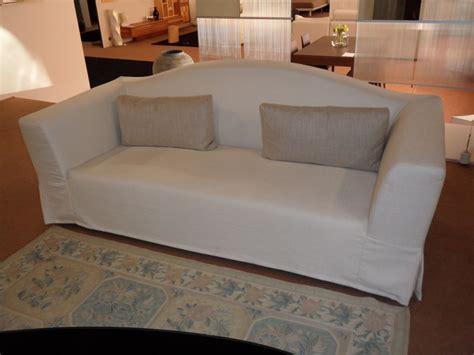 mimo divani divano molly mimo salotti sconto 49