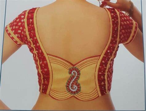 design pattern blouse back neck fc9500b6e10fd790a9610dbdfa385fcb jpg 642 215 488 choli