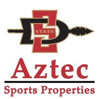 San Diego State Sports Mba Reviews by San Diego State Sports Mba Aztec Time