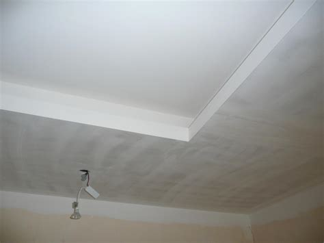 Dans Plafond by Fixation Dans Plafond Place