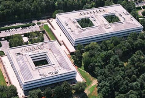 Fairfield Residential Corporate Office by Fairfield U Joins Klebans In Bid To Acquire Ge Site