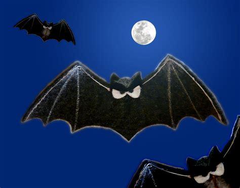bat crafts bat crafts images search