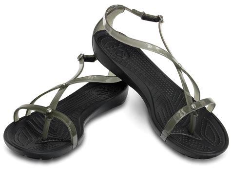 croc gladiator sandals womens crocs really sexi flip strappy lightweight