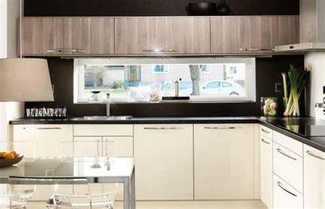 Ikea Ideen Küche k 252 che fenster kleine