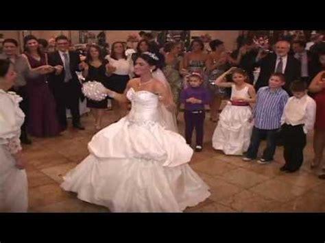 albanian wedding  youtube