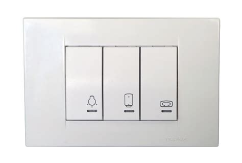 Sensor Light Switches For Bathrooms Bathroom Switch Light Heater Water Heater 3m