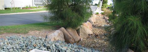 Landscape Structures Landscape Structures Brisbane Brisbane Landscape