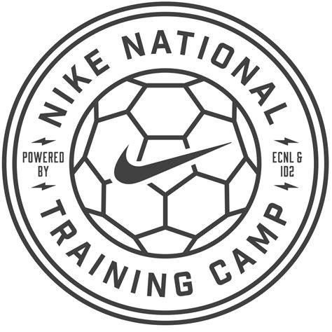 Nike Risk Everything Skull Iphone Samsung risk everything nike logo search sport nike logo and logo