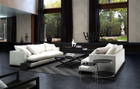modern home interior furniture designs ideas 20 modern home design interior inspiration home