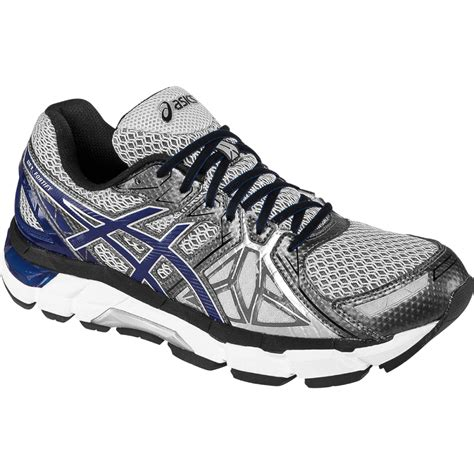 Asics Running asics on shoppinder