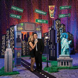 party themes new york 225 best images about new york theme party on pinterest