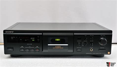 deck sony pin images of technics se a3 268667 wallpaper on