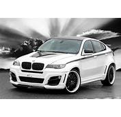 New Cars Design BMW X6 Pictures&ampPhotos 2011