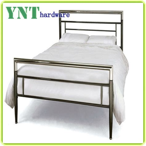 buy cheap bed frames cheap metal bed frame buy cheap metal bed