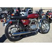 BSA Motorcycles Revival India Giant Mahindra May Be The