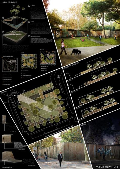 156 Best Architecture Presentation Board Images On Architecture Presentation Board Layout