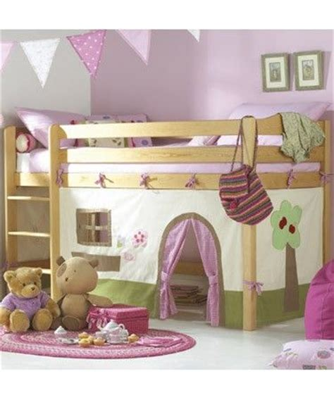 Turn A Bunk Bed Into A Loft Bed Turn A Bunk Bed Into A Play House I Tv Pinterest Sleep House And Tent Bedroom