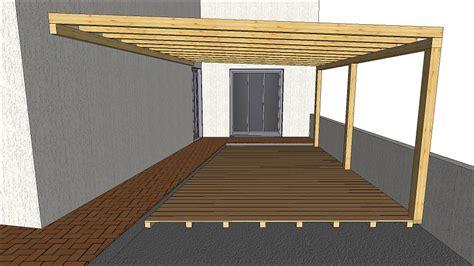 pali per gazebo in legno 187 pali in legno per pergolati