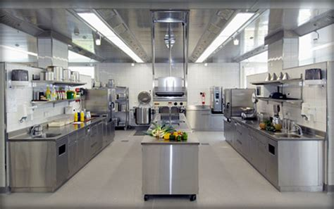 Commercial Kitchen Ventilation Design by A Synopsis Of Kitchen Canopy Cleaning Cumbria Benet Jarrod