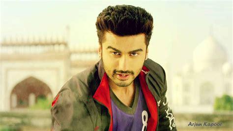 full hd video tevar arjun kapoor in bollywood movie tevar scene latest hd