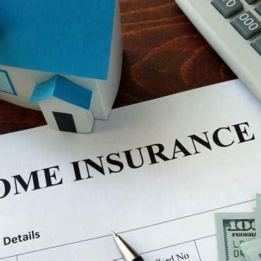 american auto brokerage insurance connecticut