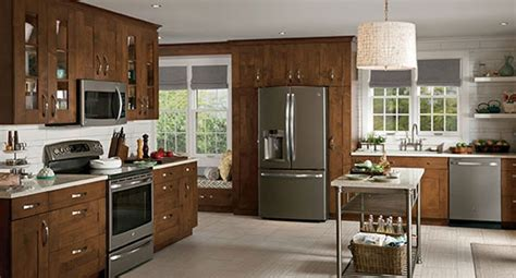 royal furniture warehouse tn furniture table styles