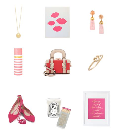 valentines day gifts for him s day gifts for him design