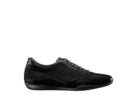 porsche shoes porsche design released men s shoes collection autoevolution
