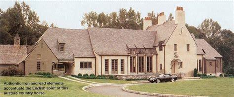 doxa home celebrating the ruralist aesthetic with bill ingram bill ingram great houses pinterest bill ingram and