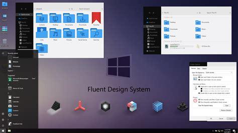 fluent builder pattern java exle fluent design vs by hs1987 on deviantart