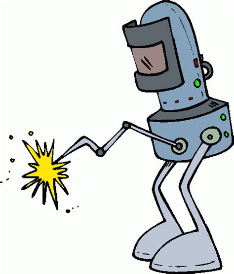 welding clipart welding clipart www imgkid the image kid has it