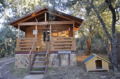 casa rural para fin de a o 10 casas rurales para ir con ni 241 os pequeocio