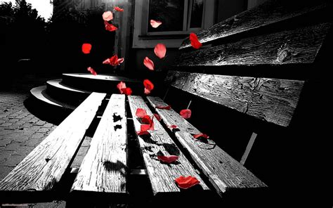 wallpaper black and white romantic romantic wallpapers hd see to world