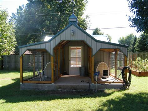 how to build a custom dog house best 25 custom dog houses ideas on pinterest custom dog