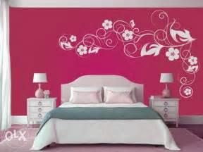 wall paint design pictures wall paint design ideas bedroom 143 best asian paint images on pinterest