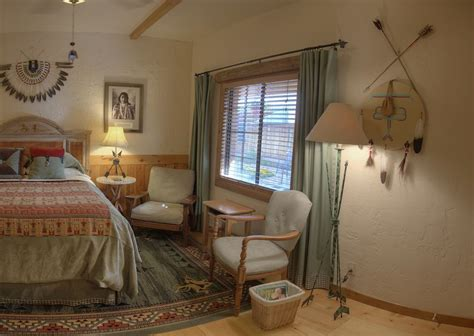 grand canyon bed and breakfast grand canyon bed and breakfast williams united states of america expedia